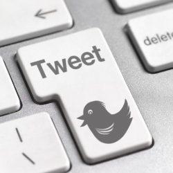 Twitter Retweet Nedir?